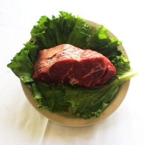 Beef5