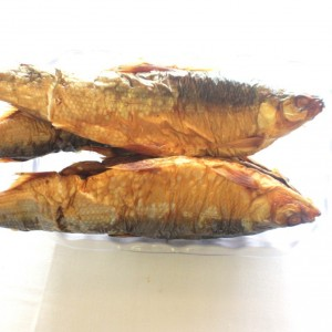 DELI WHOLE SMOKED WHITEFISH-1