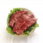 MEAT BEEF FLANK STEAK-2