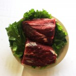 MEAT BEEF MOCK TENDER-1