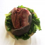 MEAT BEEF TONGUE-1