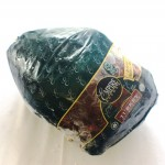 POULTRY EMPIRE COOKED WHOLE BBQ TURKEY-1