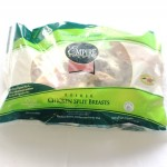 POULTRY EMPIRE IQF SPLIT CHICKEN BREASTS-1