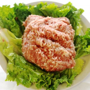 POULTRY GROUND CHICKEN-1