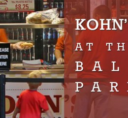 Kohns_at_the_ballpark