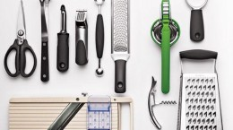 kitchen-tools-1_gal