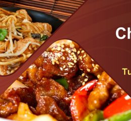 Chinese_Carryout_Banner