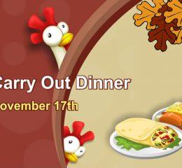 Thanksgiving_Slider_Banner